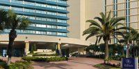 daytona-hotel-entrance