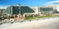 daytona-hotel-with-a-pool